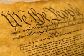 Los Angeles Constitutional Lawyer