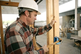 California Electrical Construction Defects Lawyer