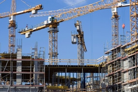 Sacramento Construction Lawyer