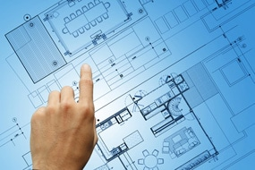 California Building Permit Issues Lawyer