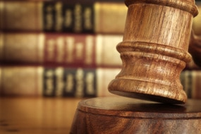 Los Angeles Writs & Injunctions Lawyer
