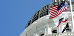 California-Property Rights Attorneys