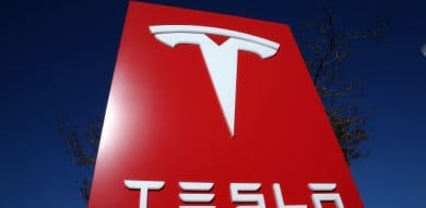 Gigafactory lost to government over-regulation