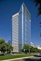 621 Capitol Mall, Sacramento, California